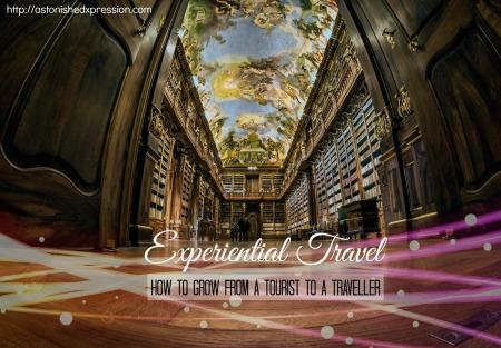 experiential travel strahov monastery prague